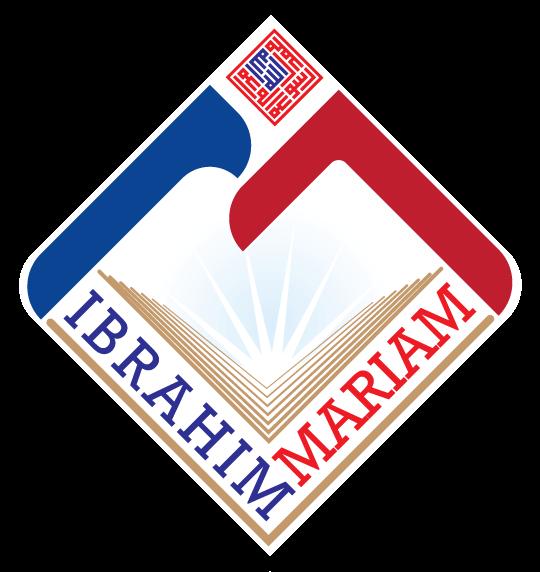 Ibrahim & Mariam